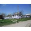 Продается дом в ст.Анастасиевская (Федеральная трасса)