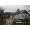 Продается кирп.дом в ст.Петровской, недалеко от центра.