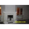 Продается кирпичный дом в г.Славянск н/к, недалеко от центра.