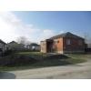 Продается кирпичный дом в п.Совхозный ЦУ Сад Гигант.