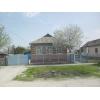Продается кирпичный дом в районе СОШ № 17