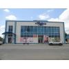 Продается торговый комплекс 460 кв.м. в районе арки Сад Гигант