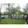 Родается земельный участок под коммерцию, в самом центре города Славянск н/к.