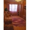 Продается 2-комнатная квартира д.Жуково, ул.Мира, д.25