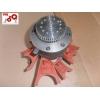 Гидропреселектор 2М55, 2А554