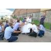 Качественное Full HD свадебное видео