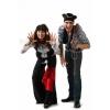Клоуны Птраты и другие сказочные герои