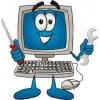 Оцифровка видеокассет на DVD диски, видеомонтаж фильмов (клипов)