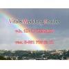 Свадебный фильм. Выездная регистрация