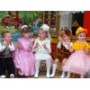 Утренники в детских садах-Видео-фото съёмка