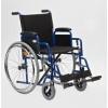 продажа инвалидная коляска