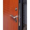 Стальные двери Решётки Гаражные ворота Тамбурные двери в солнечногорске клину