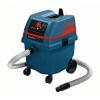 Meмбранный фильтр для пылесоса Bosch GAS 25