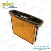 Кacceтный HEPA-фильтр  для пылесоса Bosch GAS 25