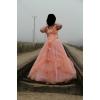 Продам платье бальное