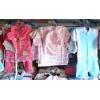 Детская одежда в интернет-магазине Синий Слон