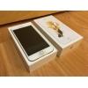 Телефоны iPhone оптом!