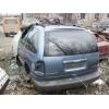 Продам б. у. запчасти для Chrysler Voyager 1997г. ТНВД, стекла с правой стороны, двери с правой стороны, задняя дверь.