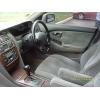 Продам б. у. запчасти для Mitsubishi-Diamante 1995 г. в.F31A , стекла, двери, кр