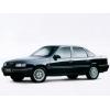 Продам б. У. запчасти для OPEL VECTRA-A 1992г. МКПП, двери с правой стороны, стекла, подвеска, стоп сигналы, задний бампер.