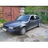 Продам б.у. запчасти для Nissan Maxima J30 1993г.  двигатель VG30E  V6 , Номер ДВС (артикул): VG30780395 (ART:E35120A), МКПП,