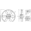 3d моделирование, оцифровка чертежей, разработка чертежей на заказ, проектирование КД, 3д модели по чертежам,