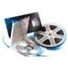 Оцифровка видеокассет и 8 мм пленки