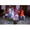 Свадьбы и др. торжества - тамада, фото, видео, украшения, авто, баян