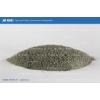 Цемент тампонажный от завода-производителя URALZSM