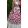 Продам платье. Размер: 44-46 бу