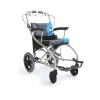Детская прогулочная инвалидная коляска