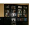 Набор мебели для комнаты, кабинета