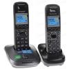 Продаю  беспроводной DECT телефон Panasonic KX-TG2512RU