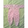 Детские вещи с рождения до 10-12 месяцев