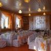 Коттедж на  свадьбу ,праздник ,деловое  мероприятие