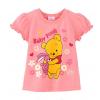 Новые футболки, маечки для мальчиков и девочек