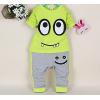 Новые костюмы для мальчиков и девочек