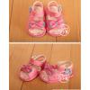 Продам новые сандалики