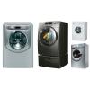 Ремонт и обслуживание стиральных машин