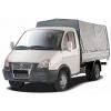 Продам кузова на ГАЗ с бесплатной доставкой