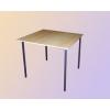 Продам мебель с бесплатной доставкой