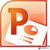 Курс «MS Office Power Point –   создание презентаций» в центре «Союз»