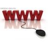 Курс «Web-программирование, web-дизайн» в центре «Союз»
