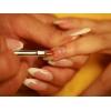 Курс «Биогель, Гель-лак, Шелла́к– укрепление натуральных ногтей» в центре «Союз»