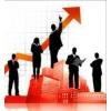 Курс «Кадровый менеджмент, современные методы управления персоналом, менеджер по персоналу, кадровое делопроизводство» в центре