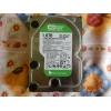 Продаю жесткий диск WD 1 тб