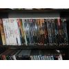 Продаю свою коллекцию DVD дисков