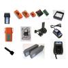 Аккумуляторы Elca, HBC-Radiomatic, Autec, Hetronic, Ikusi, Atech, Gross Funk и другие запчасти для пультов радиоуправления