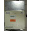 Ремонт Lenze EVS E94 93 94 EVD EL CPC MCS ECS EVF E84A E82 MH4 ESV SMD TMD электроники