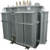 Трансформаторы  ТМ от 63 до 630 кВа  после ревизии с гарантией